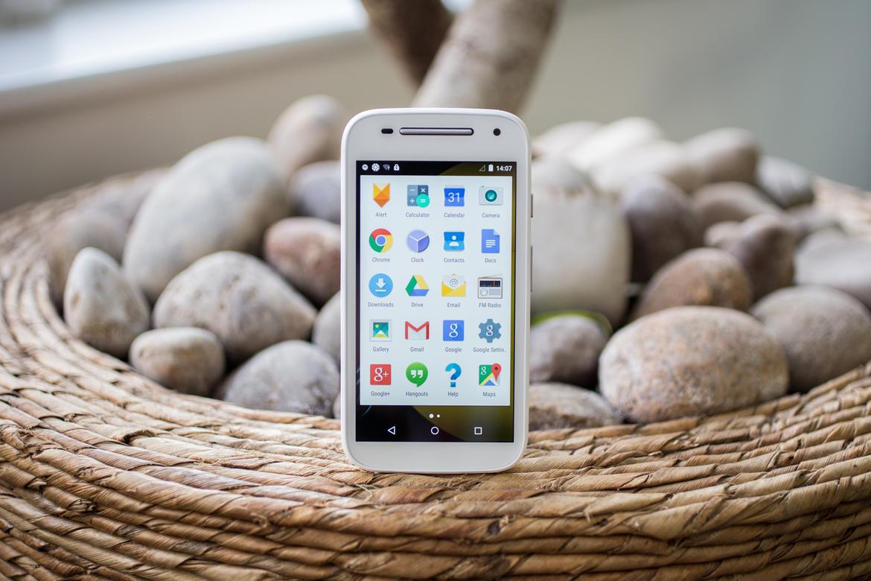Motorola Moto E 2015-pre analisis-2
