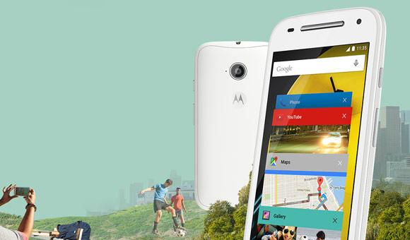 Motorola Moto E 2015-pre analisis-4