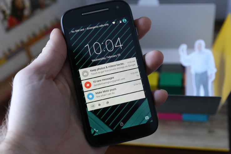 Motorola Moto E 2015-pre analisis-5
