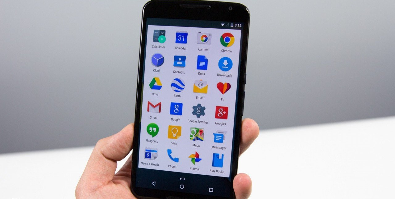 Motorola Nexus 6-pre analisis-4
