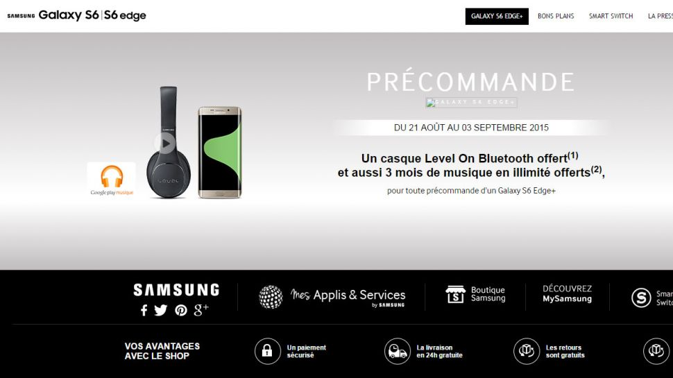 S6EdgePlus-Leak-Samsung-970-80