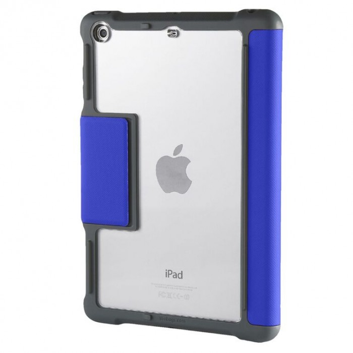 STM DUX Case for iPad Air 2