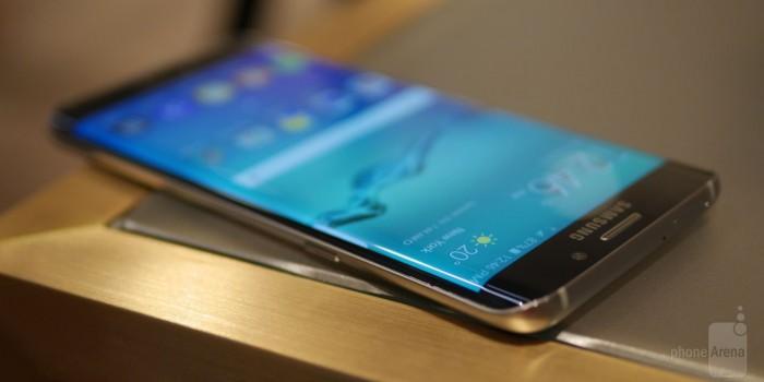 Samsung-Galaxy-S6-Edge+(1)