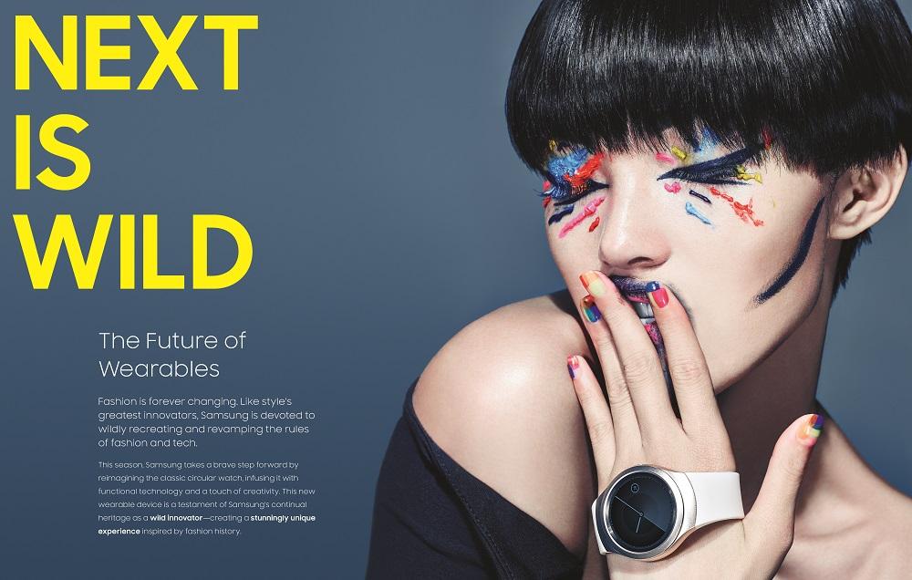 Samsung-Gear-S2(2)