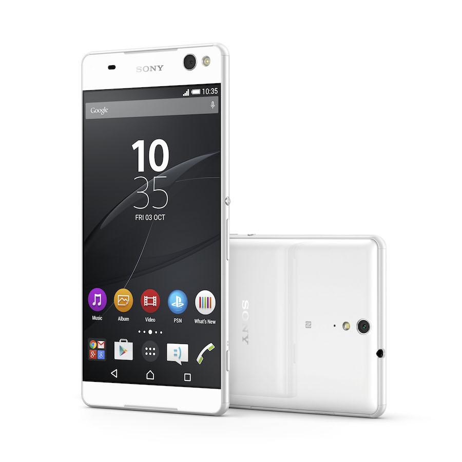 Sony-Xperia-C5-Ultra-oficial(1)