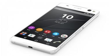 Sony-Xperia-C5-Ultra-oficial(3)