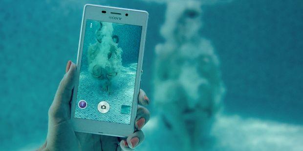 Sony Xperia M2 Aqua-pre analisis-6