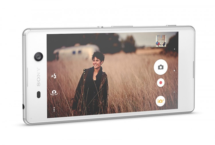 Sony-Xperia-M5-oficial(1)
