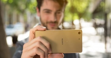 Sony-Xperia-M5-oficial(3)
