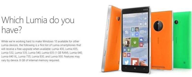 Windows-10-Mobile-updates