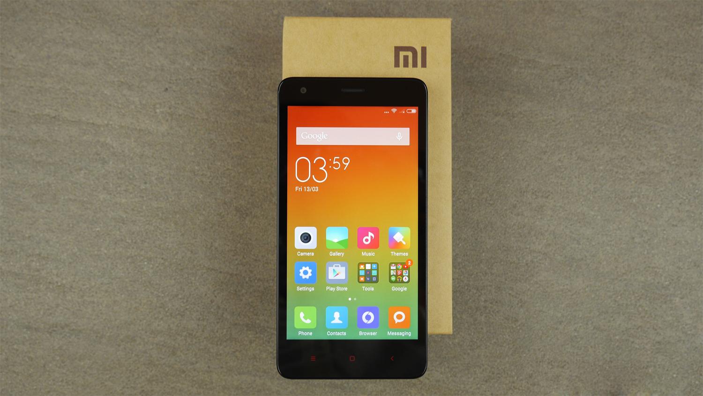 Xiaomi Redmi 2 Prime-3