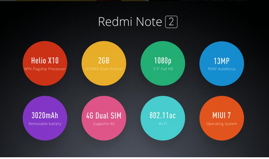 Xiaomi-Redmi-Note-2(10)