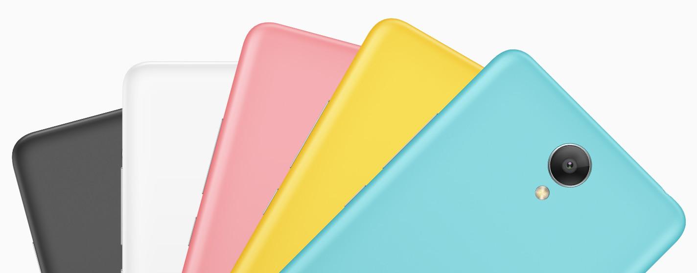 Xiaomi-Redmi-Note-2(5)