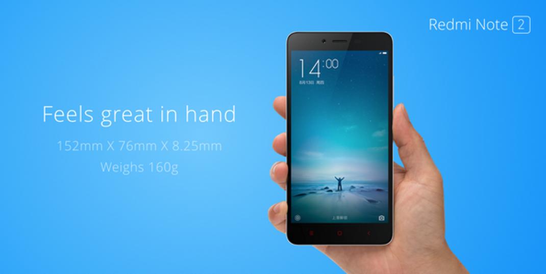 Xiaomi-Redmi-Note-2(9)