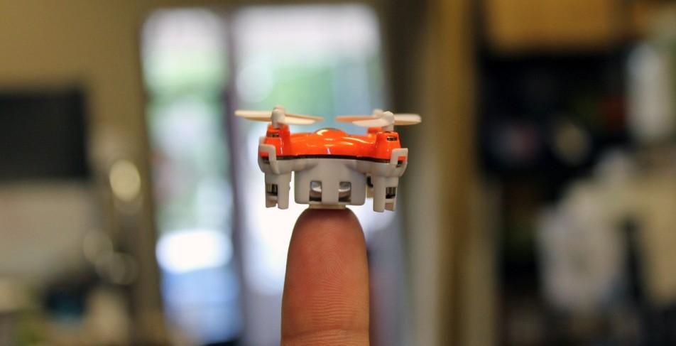aerius-drone-mas-pequeño(1)