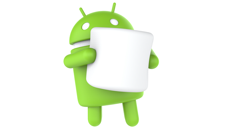 android_6_0_marshmallow