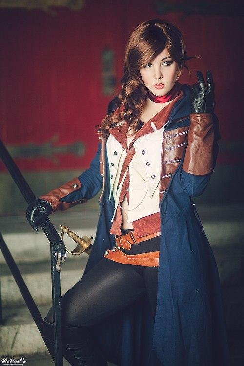arno-genderbent-cosplay