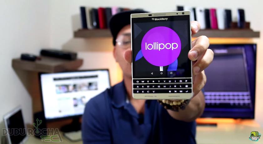 blackberry-passport-android