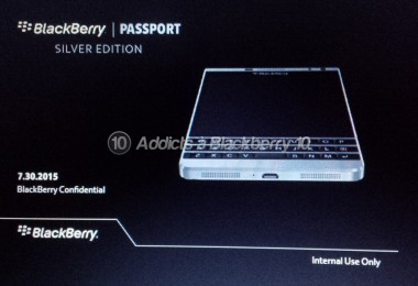 blackberry-passport silver edition