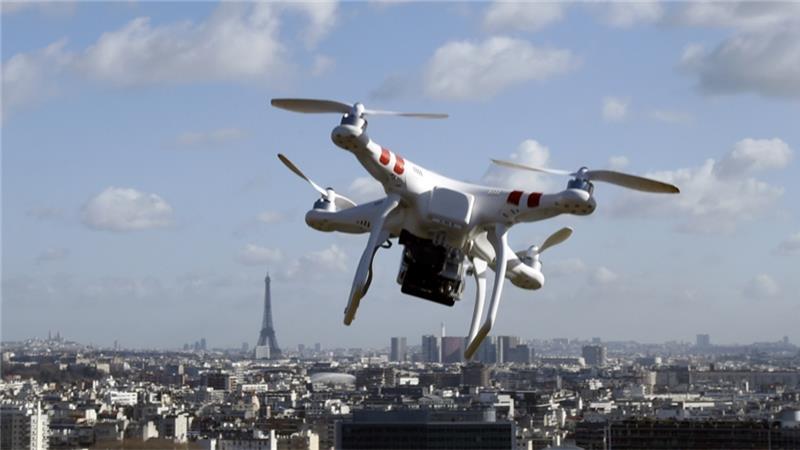 caracteristicas-dron