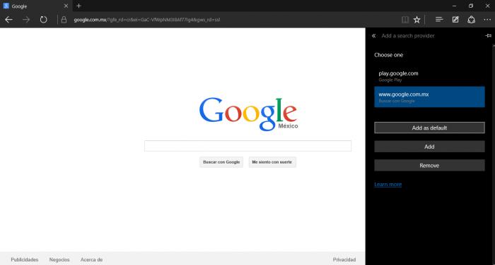 configurar_google_microsoft_edge