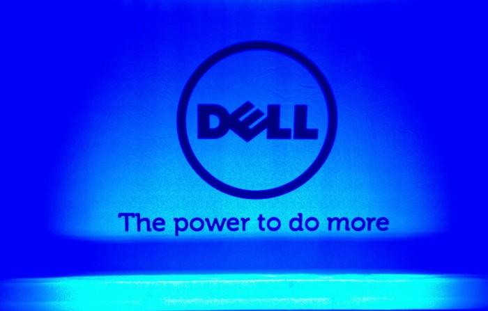 Dell tiene nuevos equipos listos para el mercado mexicano