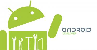 desarrollo-android-intel