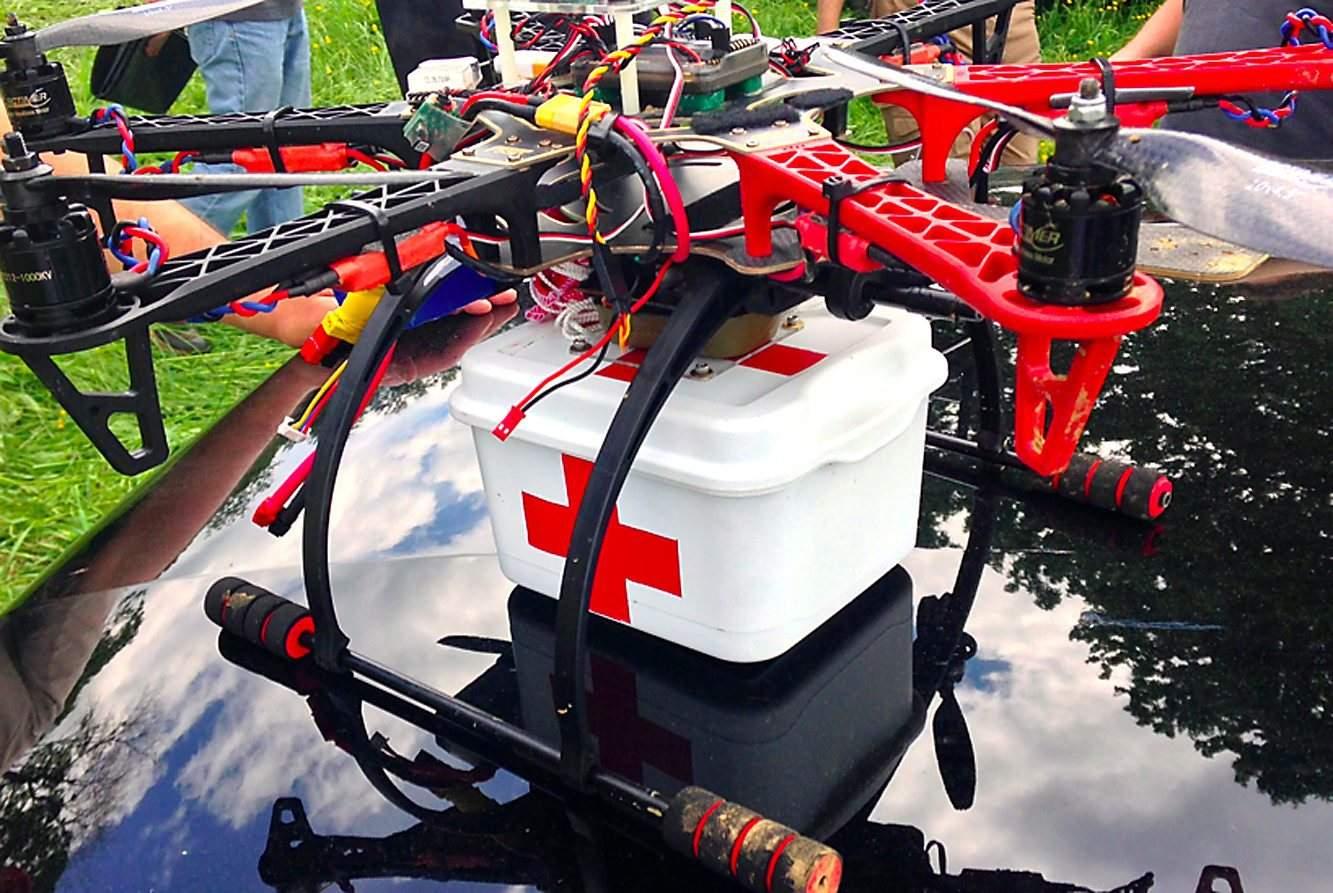 dron-busqueda-rescate