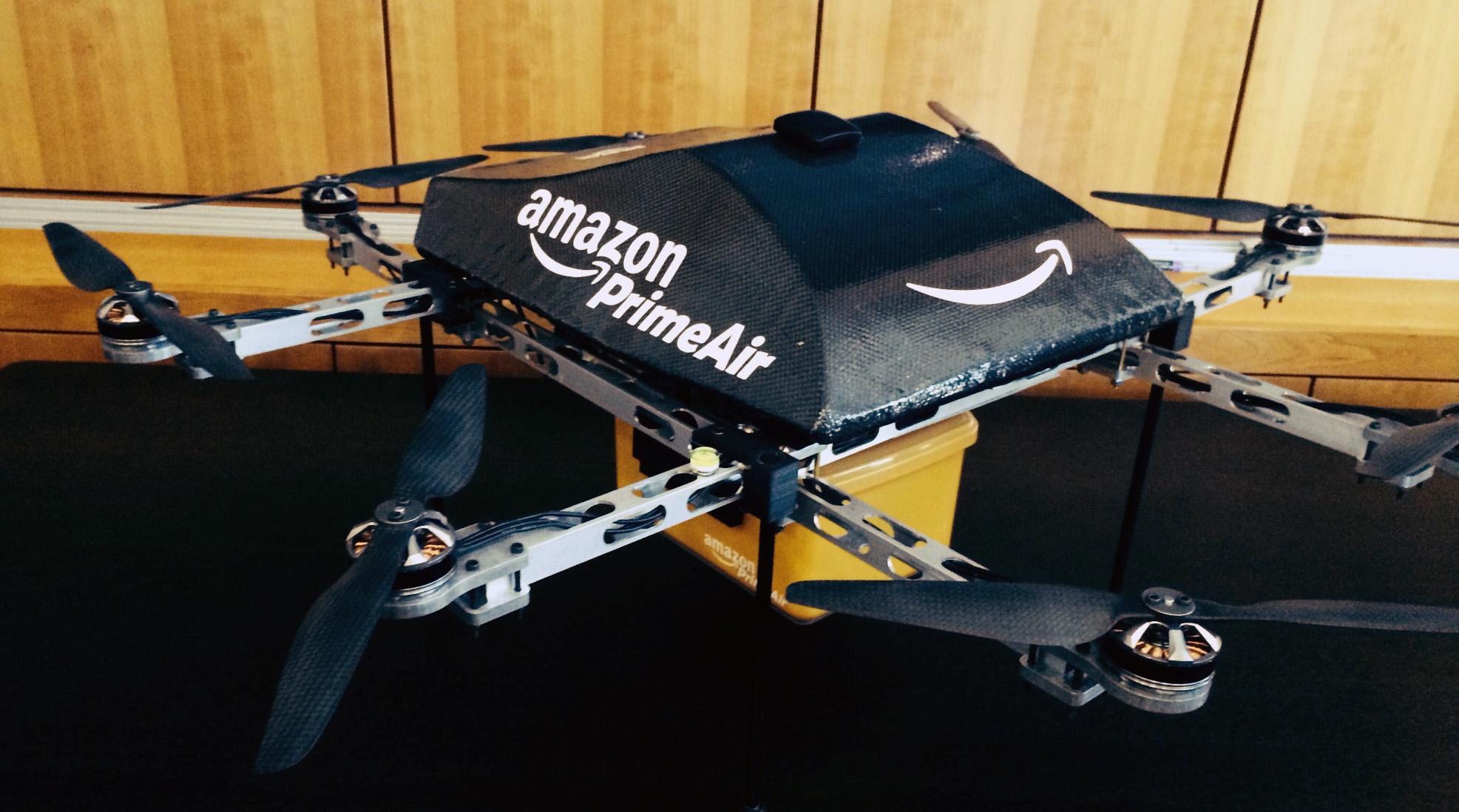 dron-uso-comercial