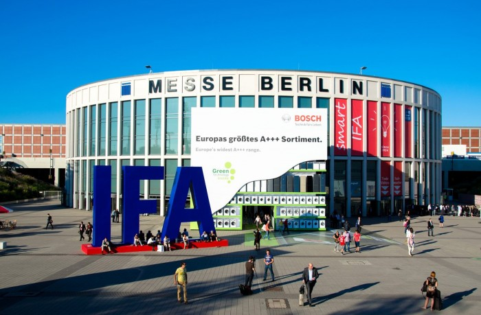 feria-IFA-2015-Berlin