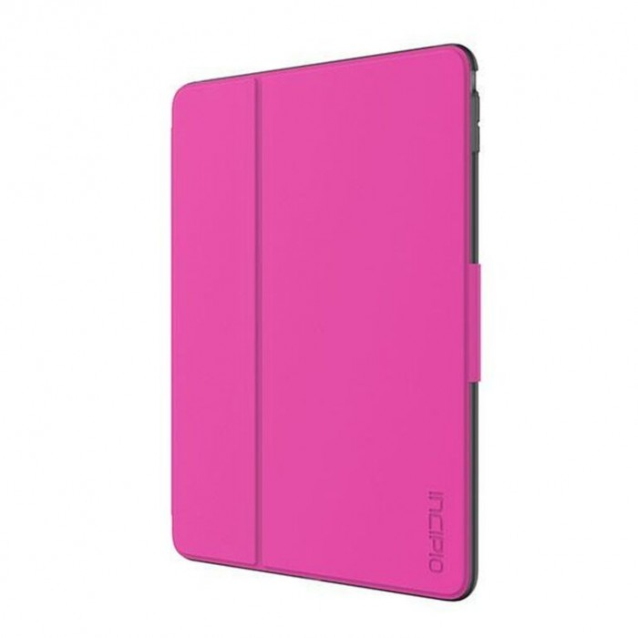 incipio Clarion Folio for iPad Air 2