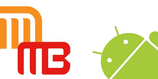 intel-metro-metrobus-android