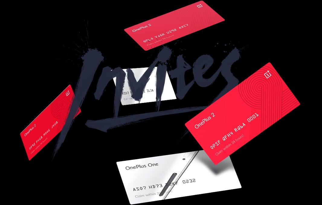 invitaciones_oneplus2