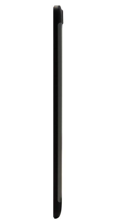 lanix llium pad L8-1