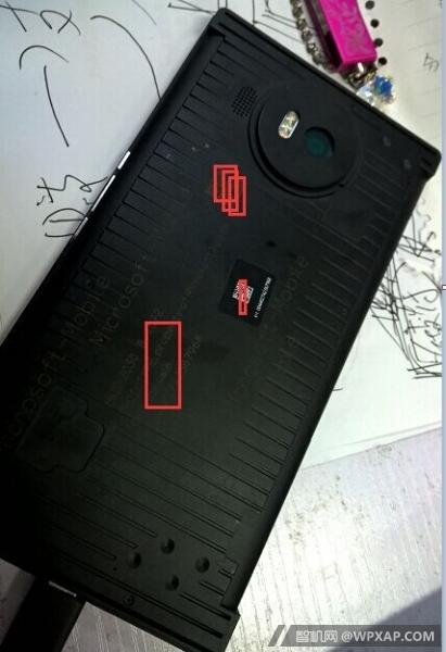 lumia 950-4