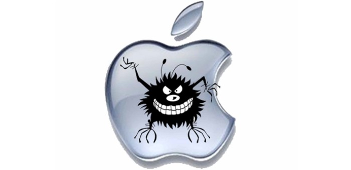 malware_mac_os_x