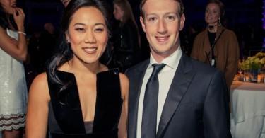 mark-zuckerberg-tendra-hija