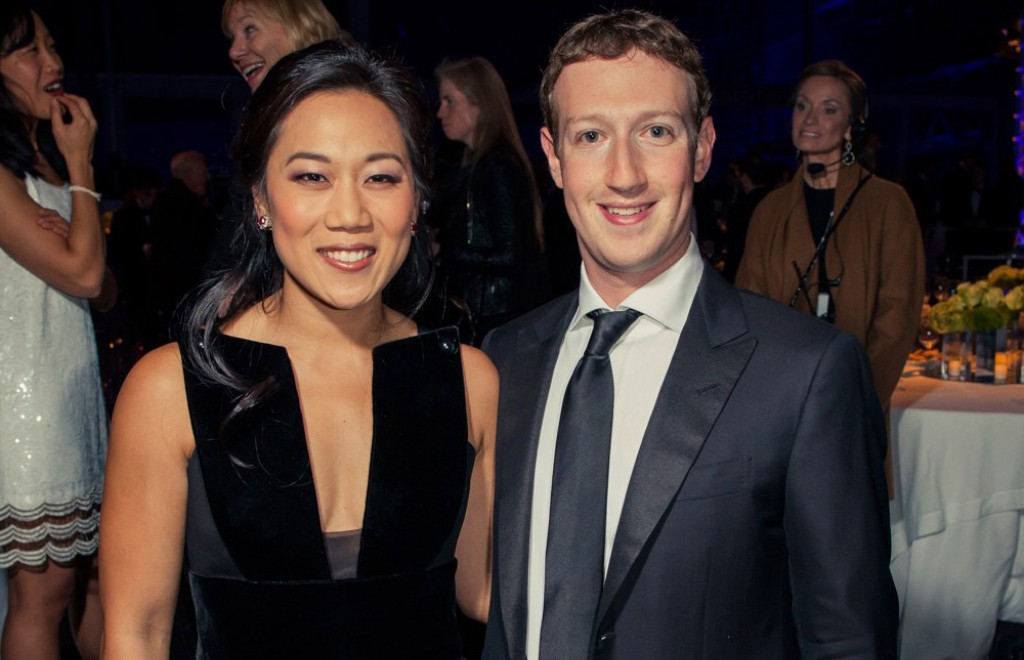 mark-zuckerberg-tendra-hija