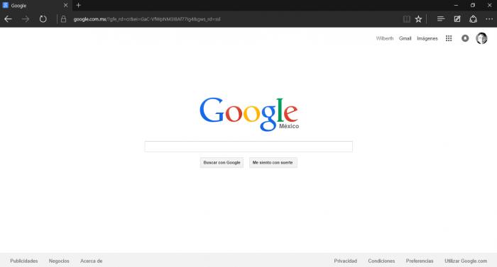 microsoft_edge_google_buscador