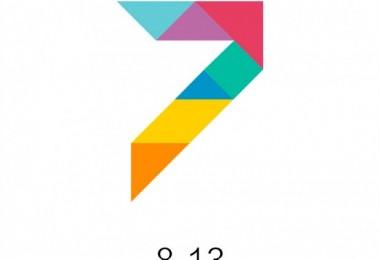 miui-7-13 agosto