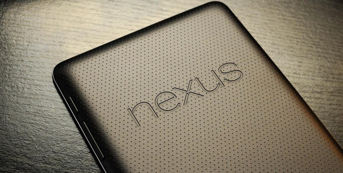 HTC volvería a fabricar equipos Nexus