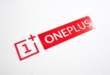 oneplus-logo(2)