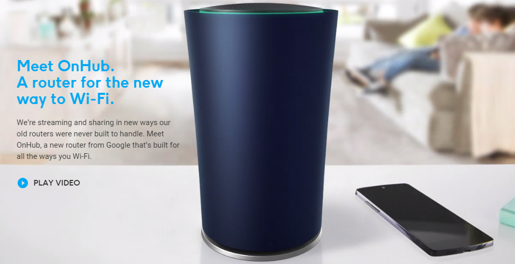 onhub-router-inteligente-google
