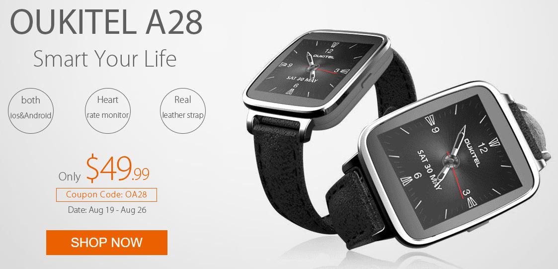 oukitel-smartwatch-a28
