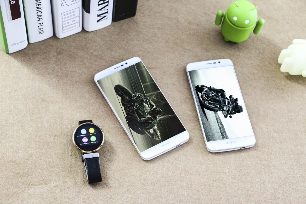 smartphones-zopo-gearbest