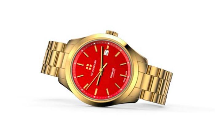 smartwatch con apple watch