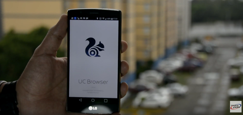 uc-browser-video