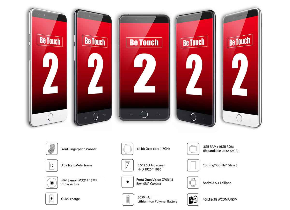ulefone-be-touch-2-everbuying(1)