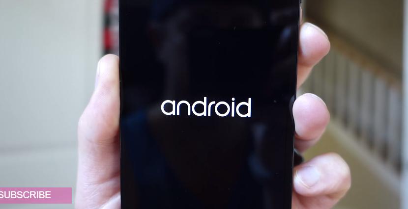 video-animacion-android-marshmallow