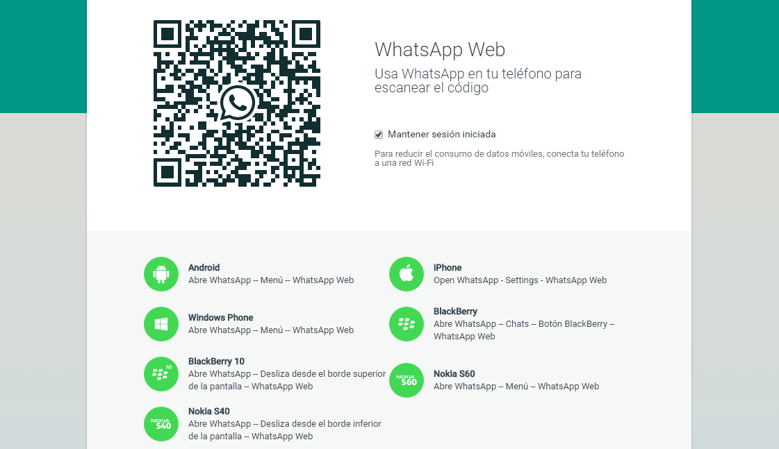 whats-app-web-iphone